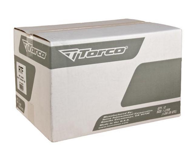 TR-1 RACING NITRO OIL Case