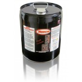 TORCO Competition  112 Octane leaded Racing Gasoline Pail