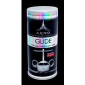 Aero Glide