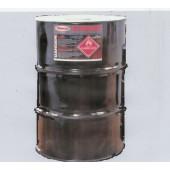 TORCO Racing Fuel Nitro Methane Drum 42 gal.