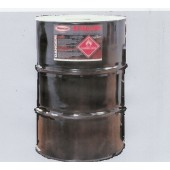 TORCO Competition 118 NOS leaded Racing Gasoline  Drum
