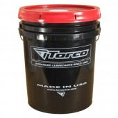 SR-5 SYNTHETIC RACING MOTOR OIL  Pail