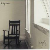Empty CD