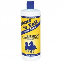 ORIGINAL MANE N TAIL 32 OZ