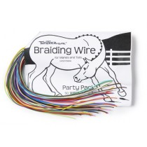 Braideez Braiding Wire