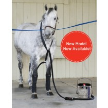 ICE HORSE ™ CLINICIAN Continuous Flow Cold Water Therapy System