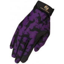 Ladies Heritage Gallop Performance Gloves