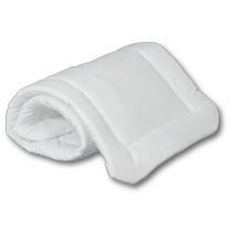 Vac's Pro Pillow Wraps