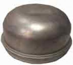 grease cap standard