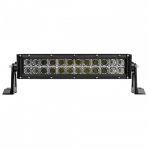 "13"" LED Off Road Light Bar"