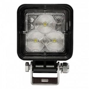 "2.5"" LED High Output Light"