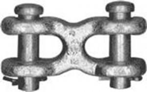 Chain Connectors