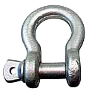 Screw Pin Clevis