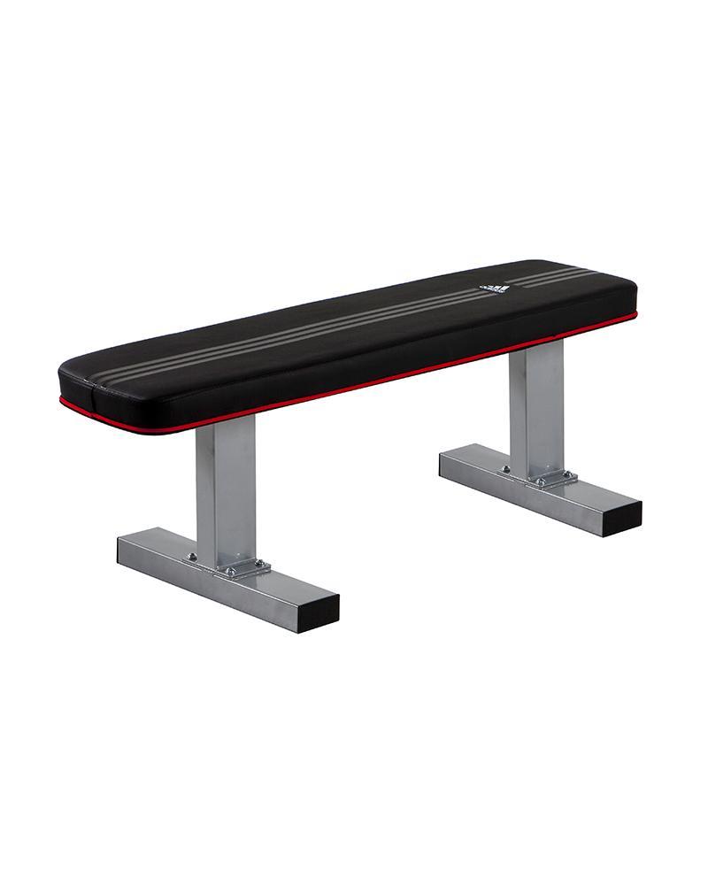 Flat Training Bench