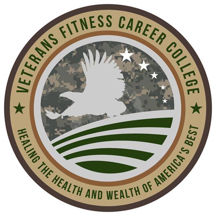 VFCC Level One Personal Trainer Certification