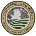 VFCC Personal Trainer Certification
