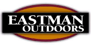 Eastman Outdoors Inc.
