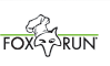 Fox Run Craftsmen