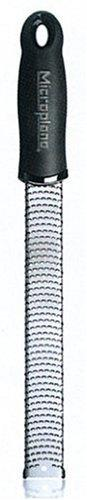 (R)Microplane Zester/Grater