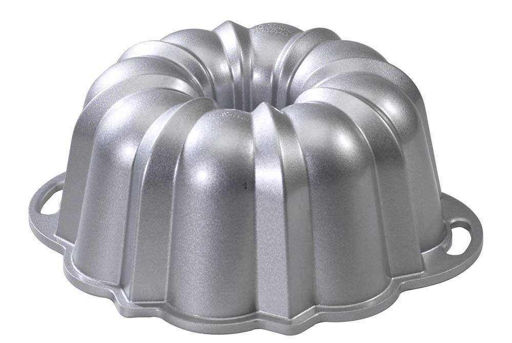(R)Nordicware Bundt Pan - 12Cup
