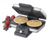 Cuisinart Pizzelle Press WM-PZ10