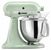 KitchenAid KSM150PSPT Artisan Series 5-Quart Mixer - Pistachio