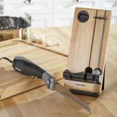Cuisinart Electric Knife CEK-40