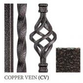 Copper Vein (CV)