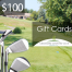 Grassmere $100 Gift Card