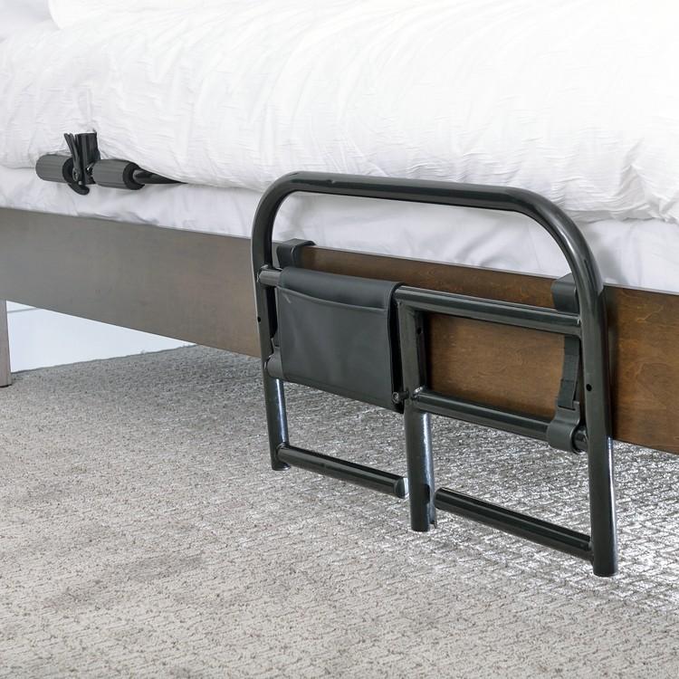 Prime Safety Bed Rail Hooks for Prime Safety Bed Rail 8940