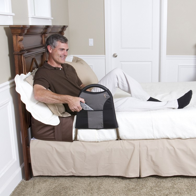 Pouch for Bedside Econorail 5100