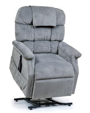 Golden Technologies Cambridge Series Lift Chair Recliner Small-Med