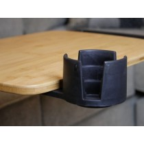 Cup Holder for Omni Tray 2600