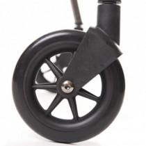 Front Wheel Kit (Pair)
