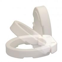 Toilet Riser Hinge Standard