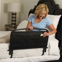 """Pouch for 30"""" Safety Bed Rail 8050"""