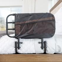 Pouch for EZ Adjust Bed Rail 8000