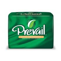 Prevail Pull-up  Pkg