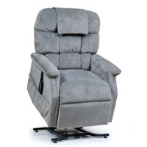 Golden Technologies Cambridge Series Lift Chair Recliner Small-Med