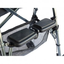 Replacement Seats (Pair)