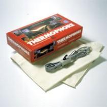 Thermophore Classic Moist Heat - Medium