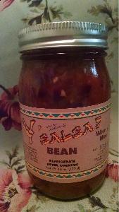 SALSA - BEAN