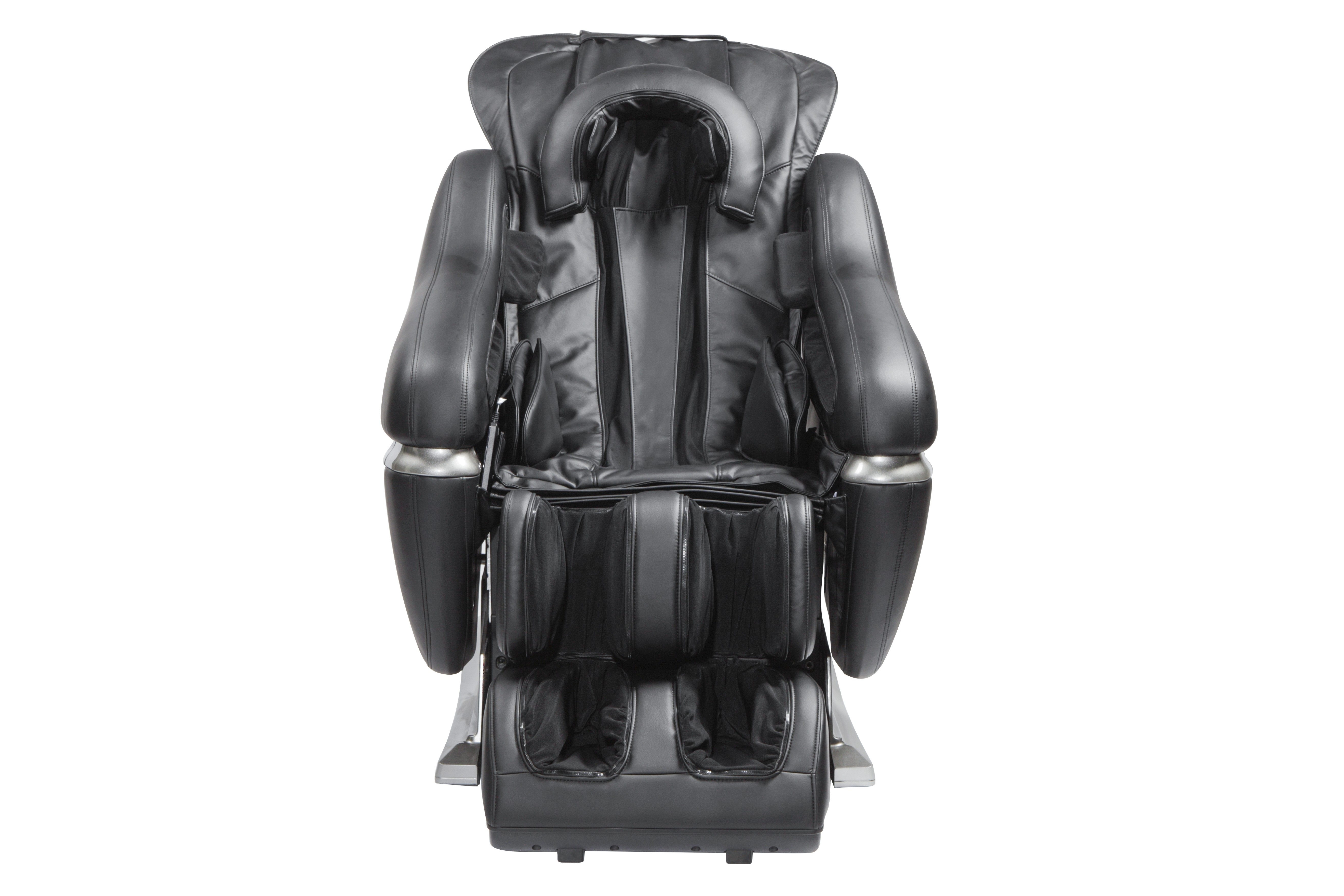 Ultimate L III Massage Chair