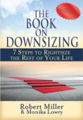 The Book On Downsizing