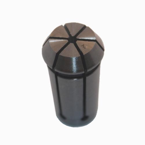 Spring collet for Kress miling motors (All sizes)