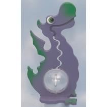 "20"" Dragon Bank - Personalized (FREE SHIPPING)"