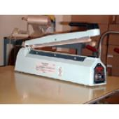 12 in Impulse Heat Sealer<br>5 to 9<br>$110.00