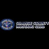 OCMC 1 Year Membership