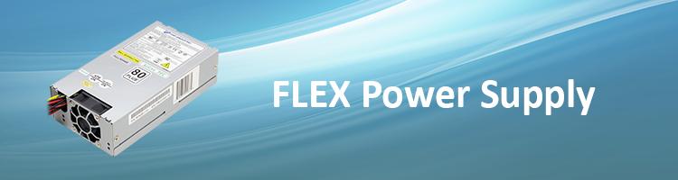 Flex 12V