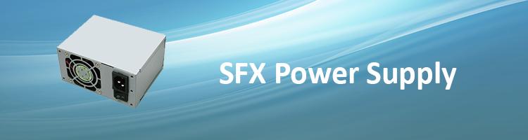 SFX 12V